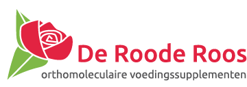 Logo Roode Roos